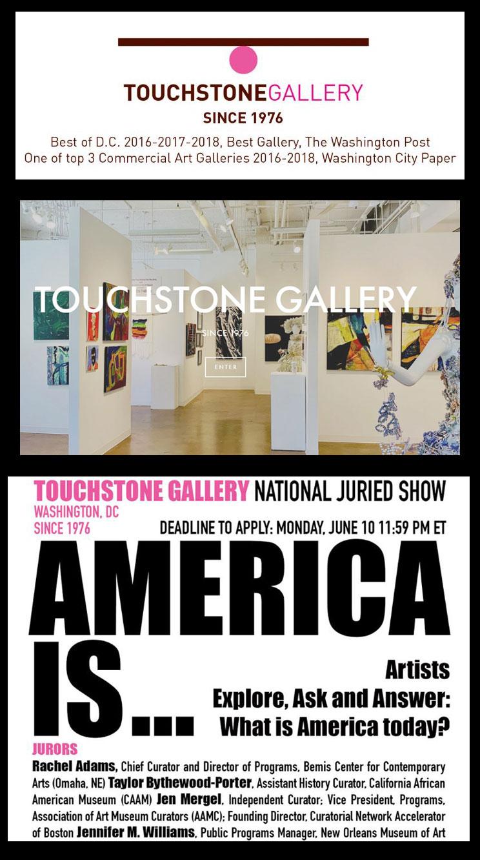 touchstone-gallery-info.jpg