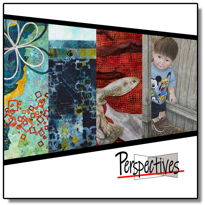 Perspectives-Catalog-Cover-for-PR.jpg