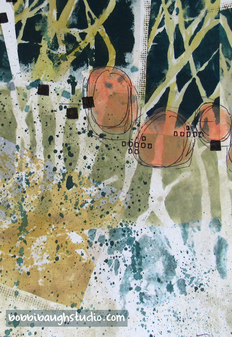 bobbibaughstudio-collage-detail.jpg
