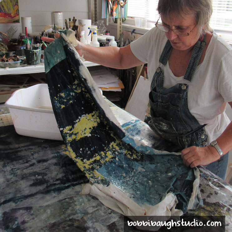 3-bobbibaughstudio-getting-ready-to-work-on-fabric.jpg