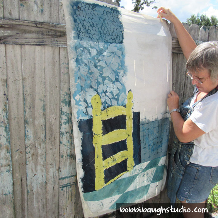 6-bobbibaughstudio-hanging-work-to-dry.jpg
