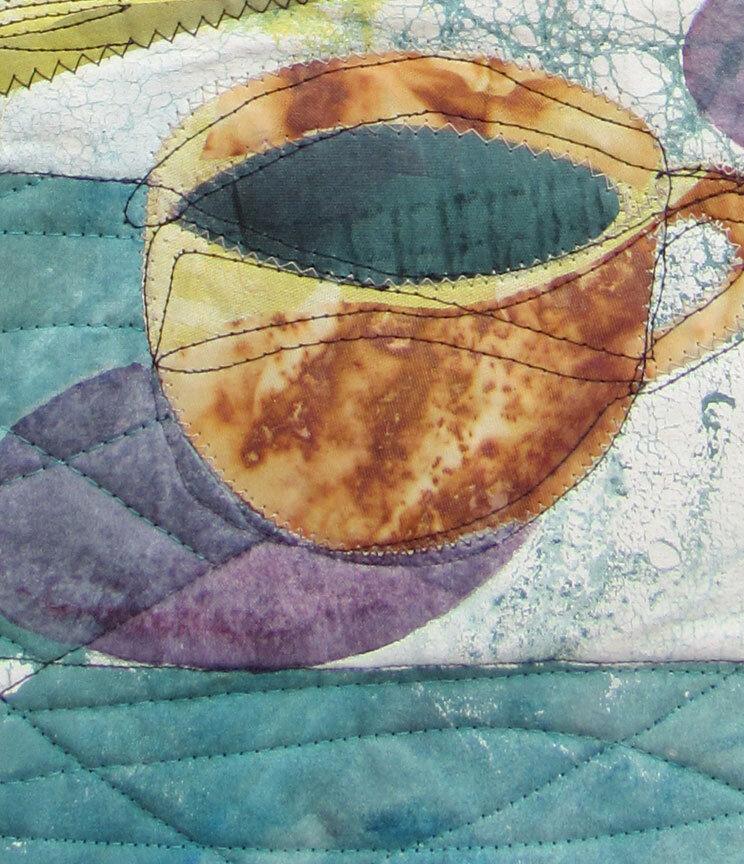 bobbibaughstudio-detail-cup-burned-house-quilt.jpg