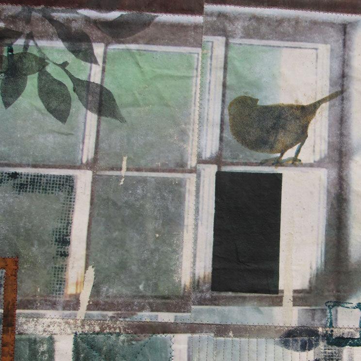 bobbibaughstudio-detail-burned-house-quilt-window-bird.jpg