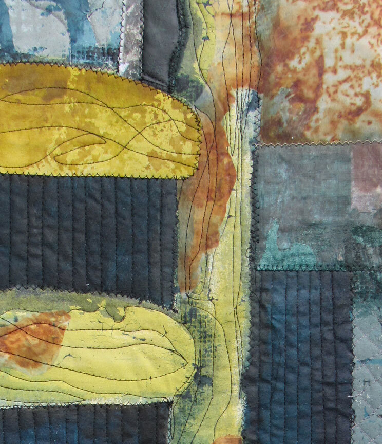 bobbibaughstudio-detail-rust-fabric-burned-house-quilt.jpg