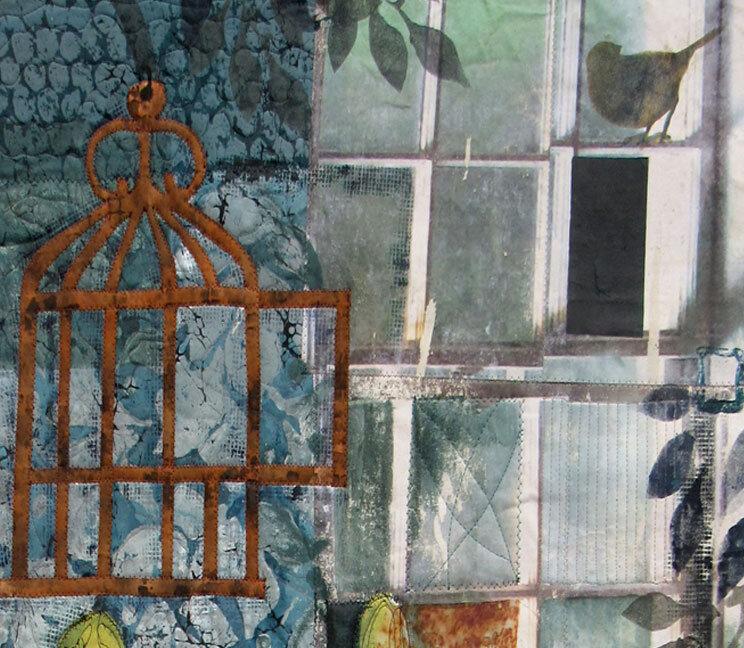 bobbibaughstudio-quilt-detail-bird-cage.jpg