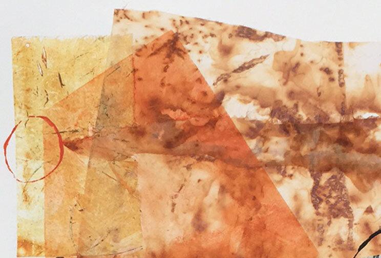 bobbibaughstudio-detail-transparent-acrylic-on-fabric.jpg
