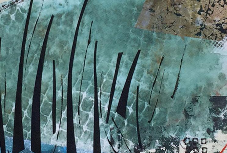 bobbibaughstudio-detail-sheer-teal-fabric-printed-transparent.jpg
