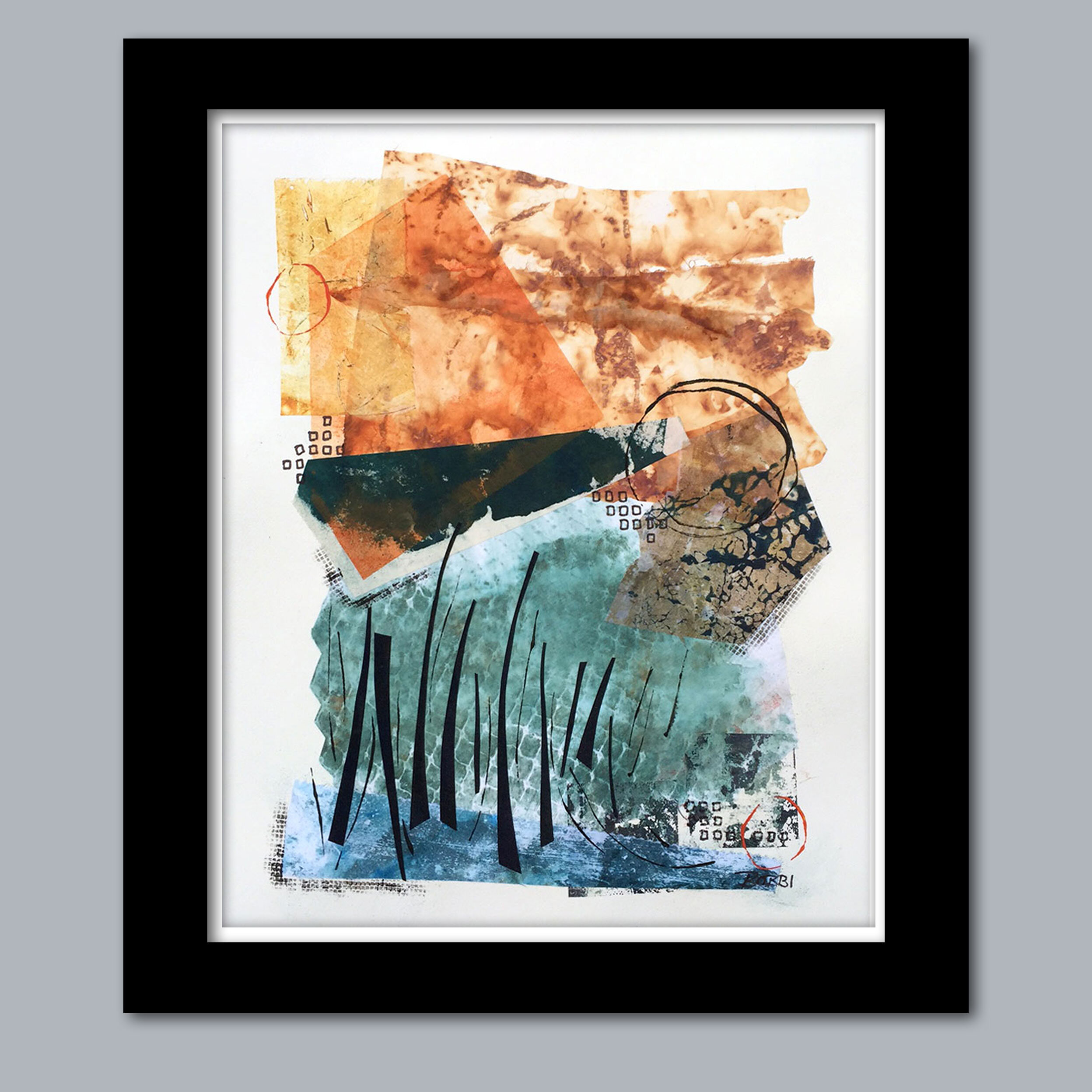 bobbibaughstudio-matted-to-find-the-breath-collage.jpg