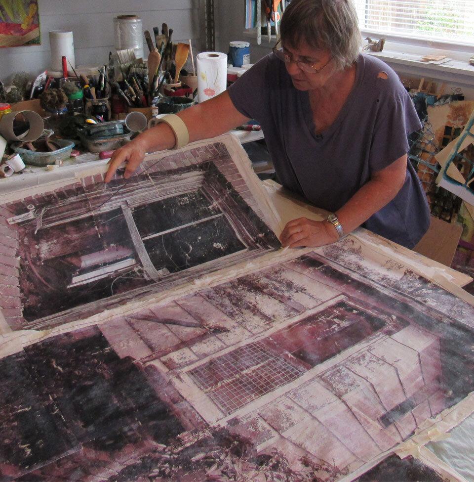 bobbibaughstudio-quilt-parts-laid-out-on--table.jpg
