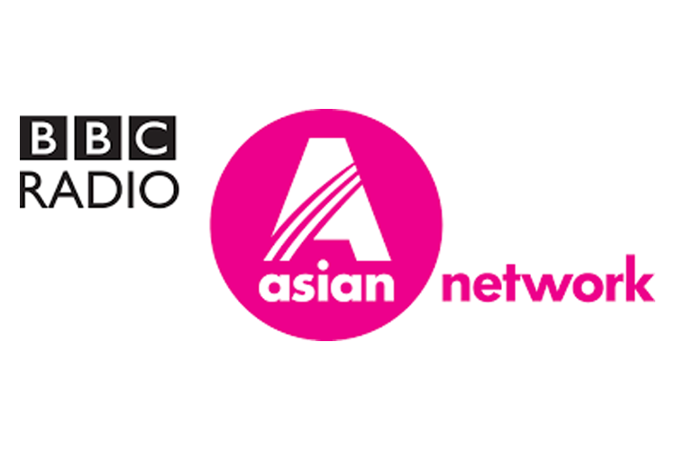 Asian Network.png