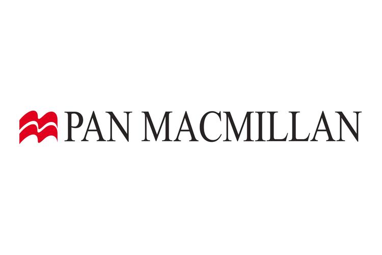 Pan Macmillan.png