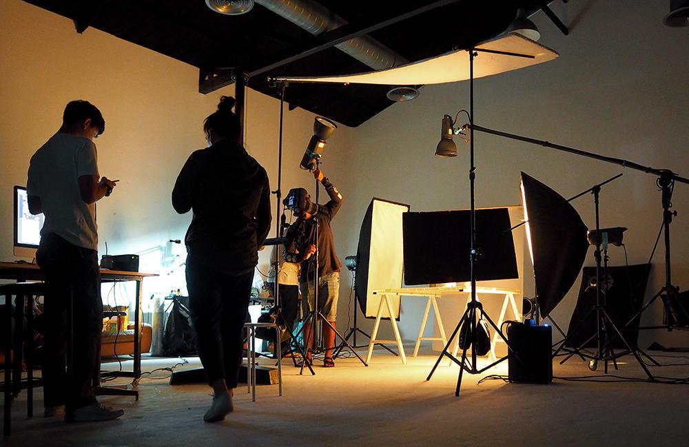video-studio.jpg