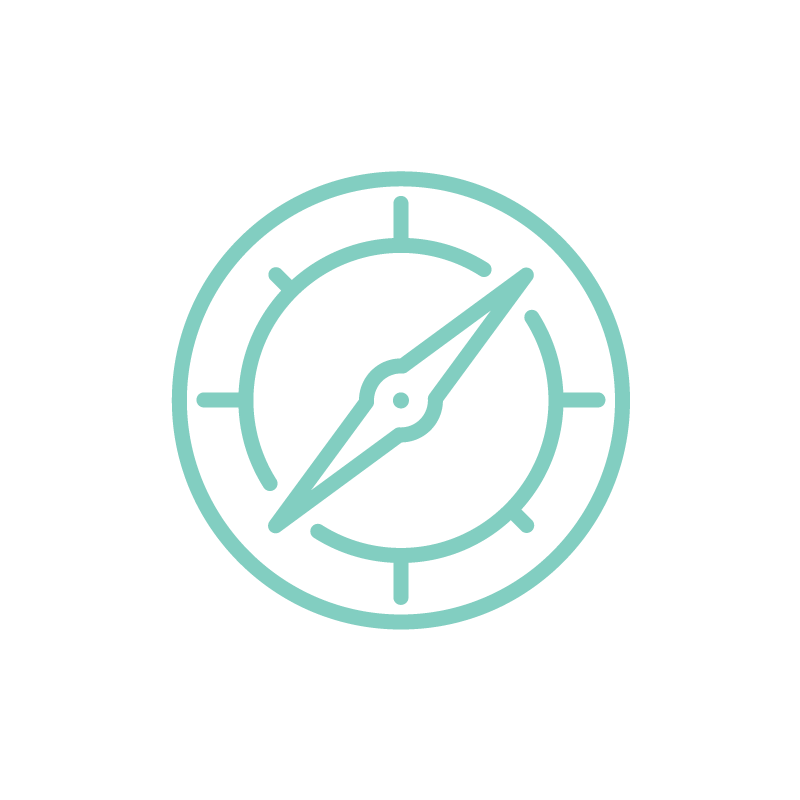 Entry_compass_icon_RGB.png