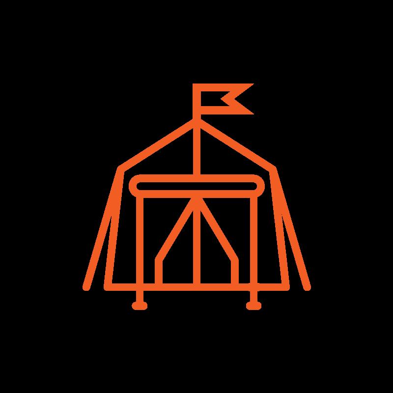 Seminary_tent_icon_RGB.png