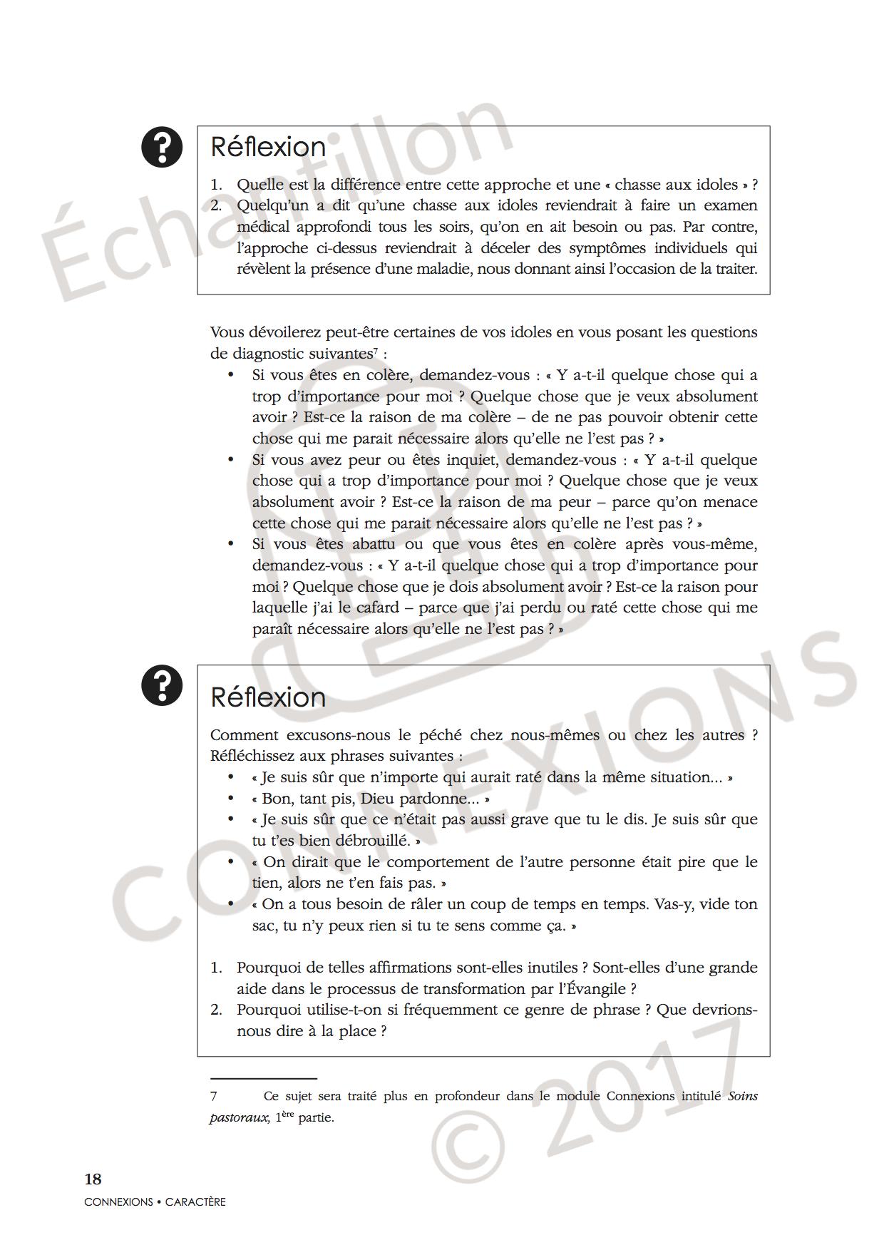 L'Évangile au cœur de la transformation_sample_published.7.png