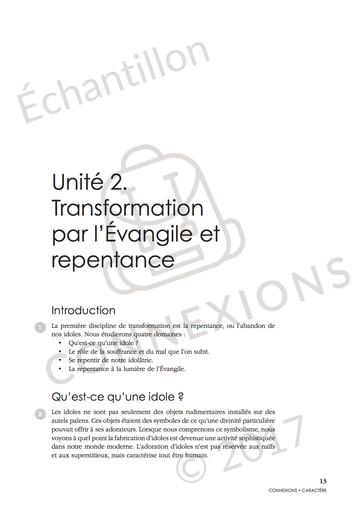 L'Évangile au cœur de la transformation_sample_published.2.png