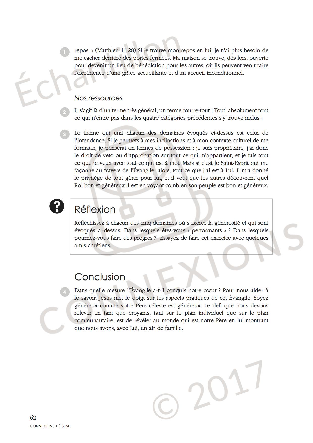 L'Évangile au cœur de la communauté_sample_published.10.png