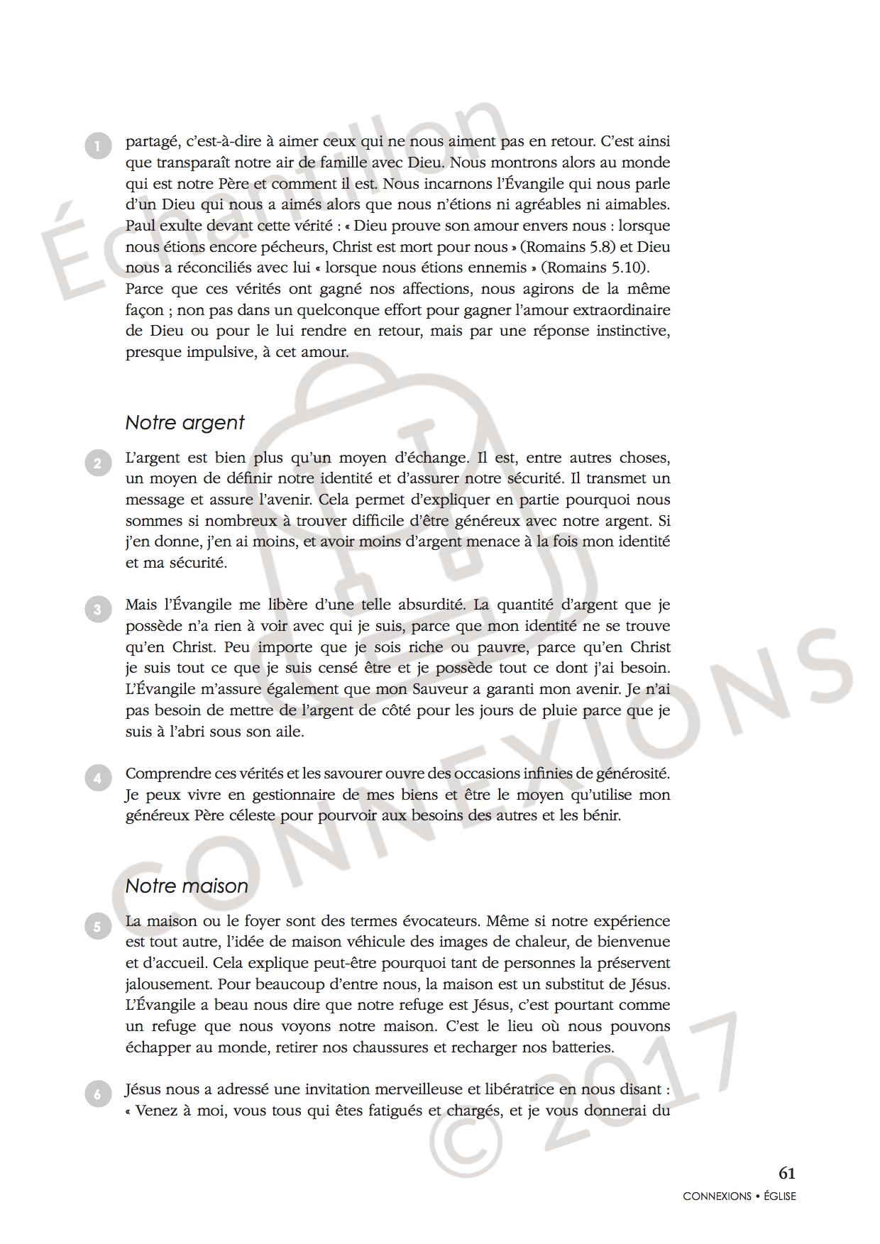 L'Évangile au cœur de la communauté_sample_published.9.png