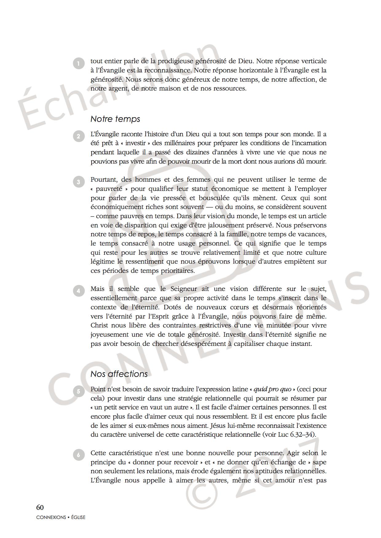 L'Évangile au cœur de la communauté_sample_published.8.png