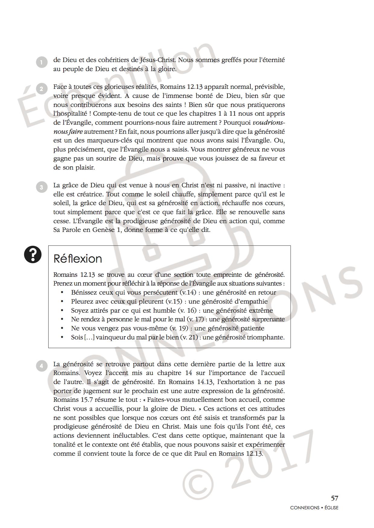 L'Évangile au cœur de la communauté_sample_published.5.png