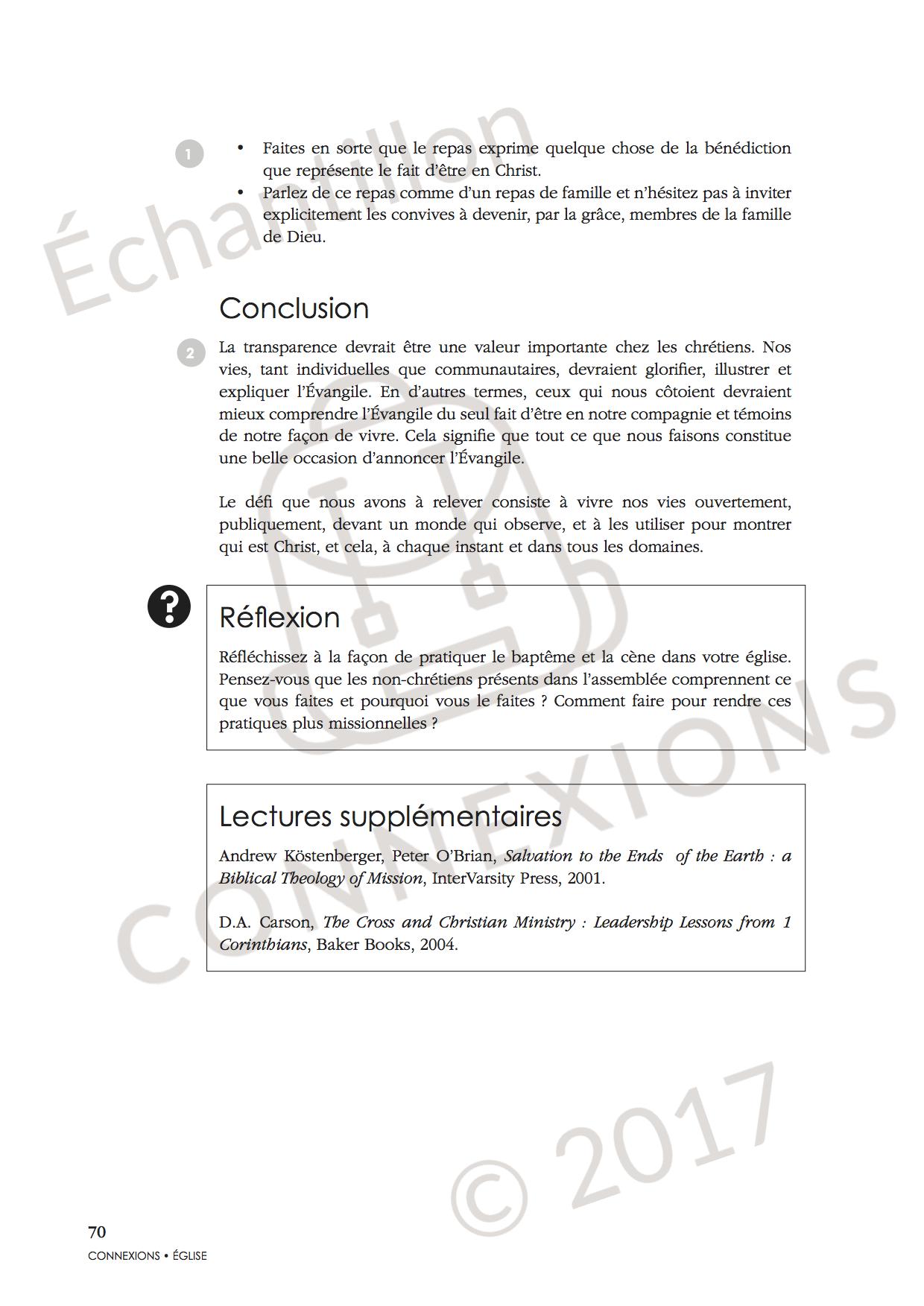 Garder le cap missionnel_sample_published.7.png