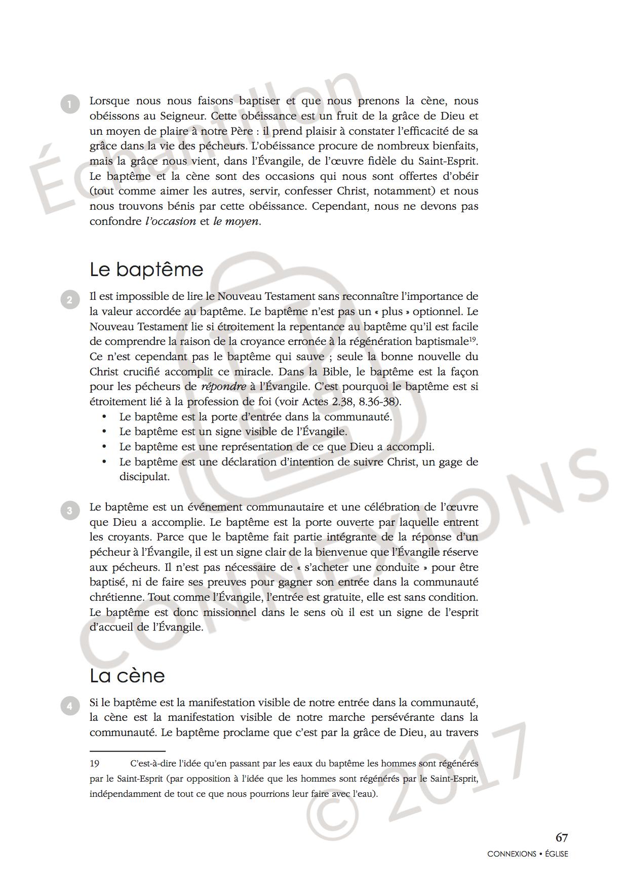 Garder le cap missionnel_sample_published.4.png