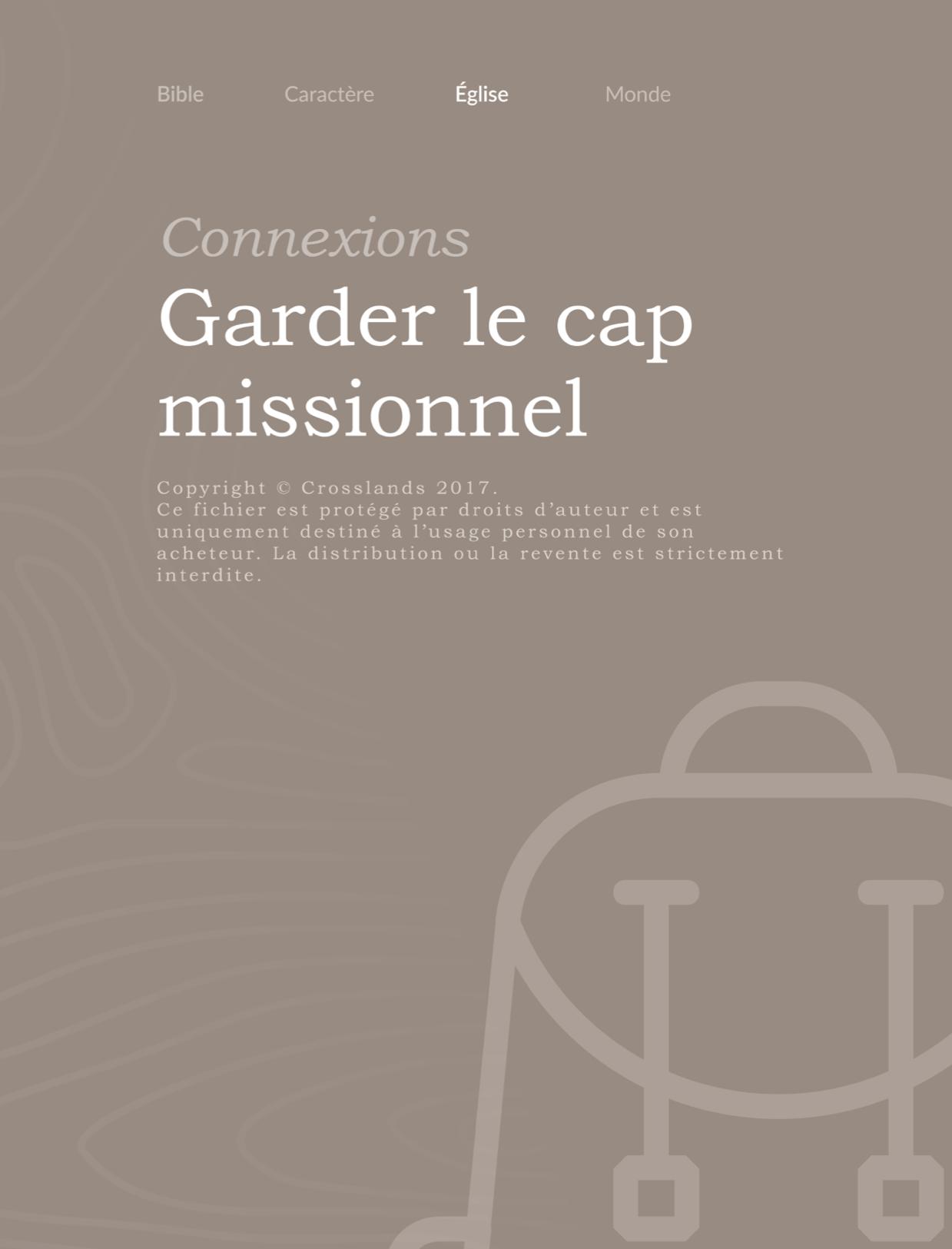 Garder le cap missionnel_sample_published.1.png