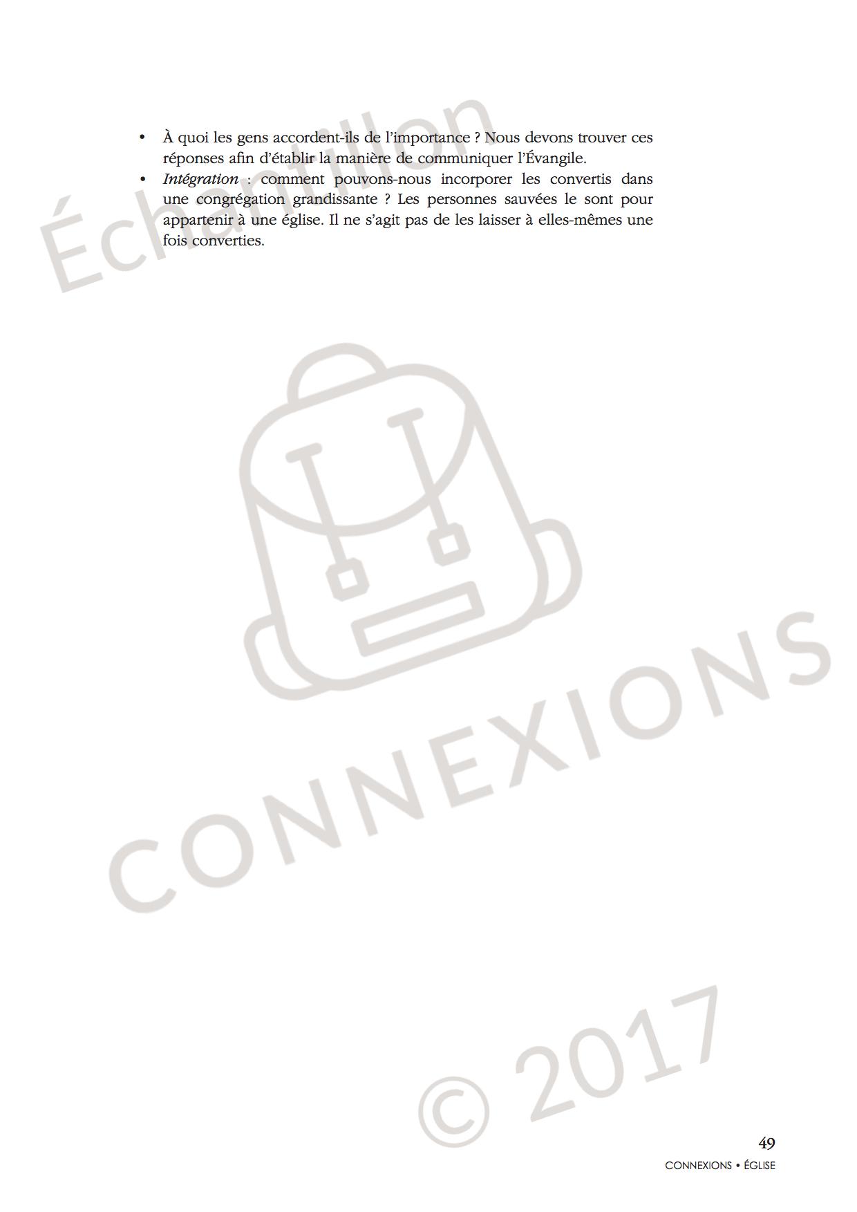 Église missionnelle et implantation d'église_sample_published.10.png