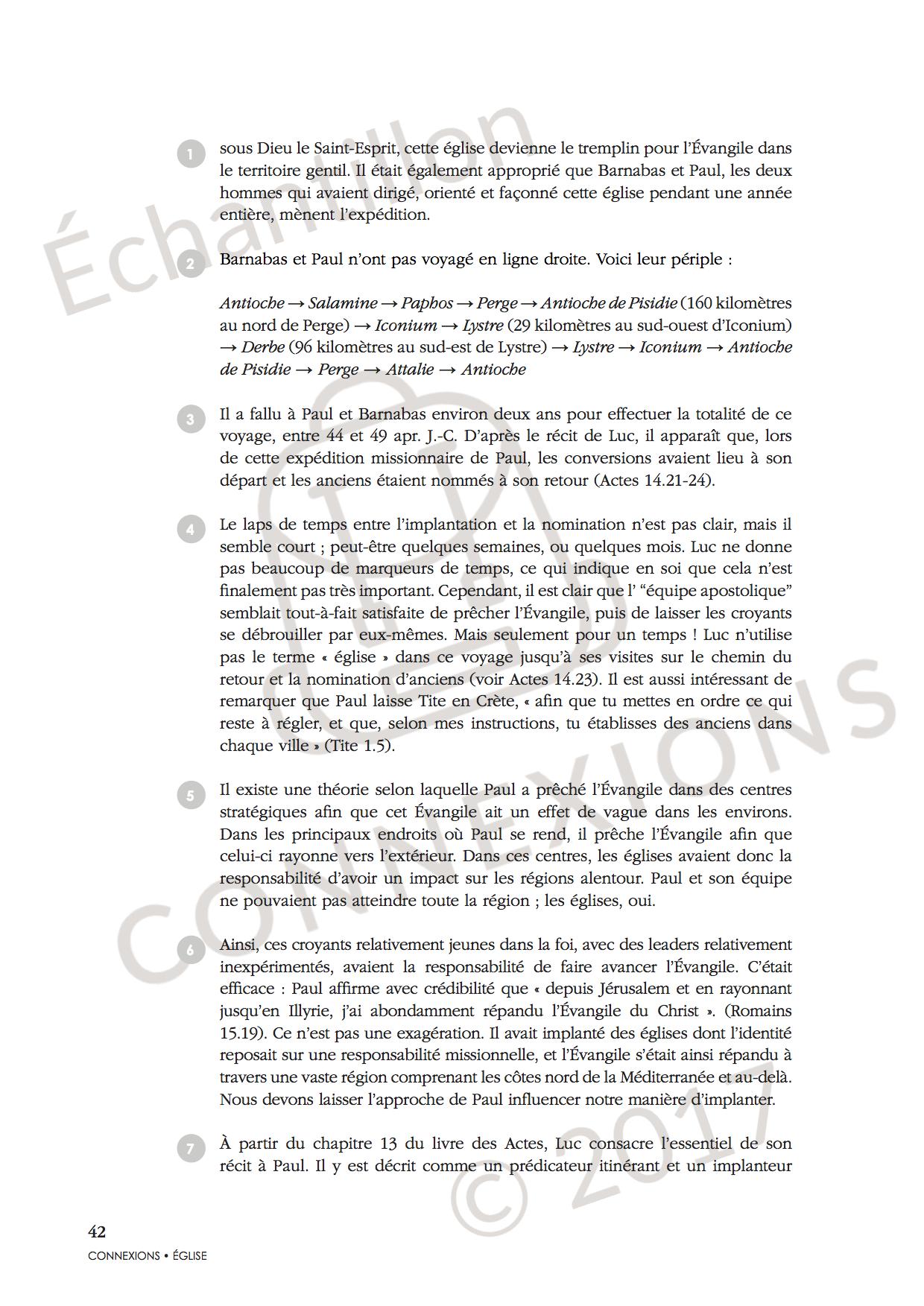 Église missionnelle et implantation d'église_sample_published.3.png