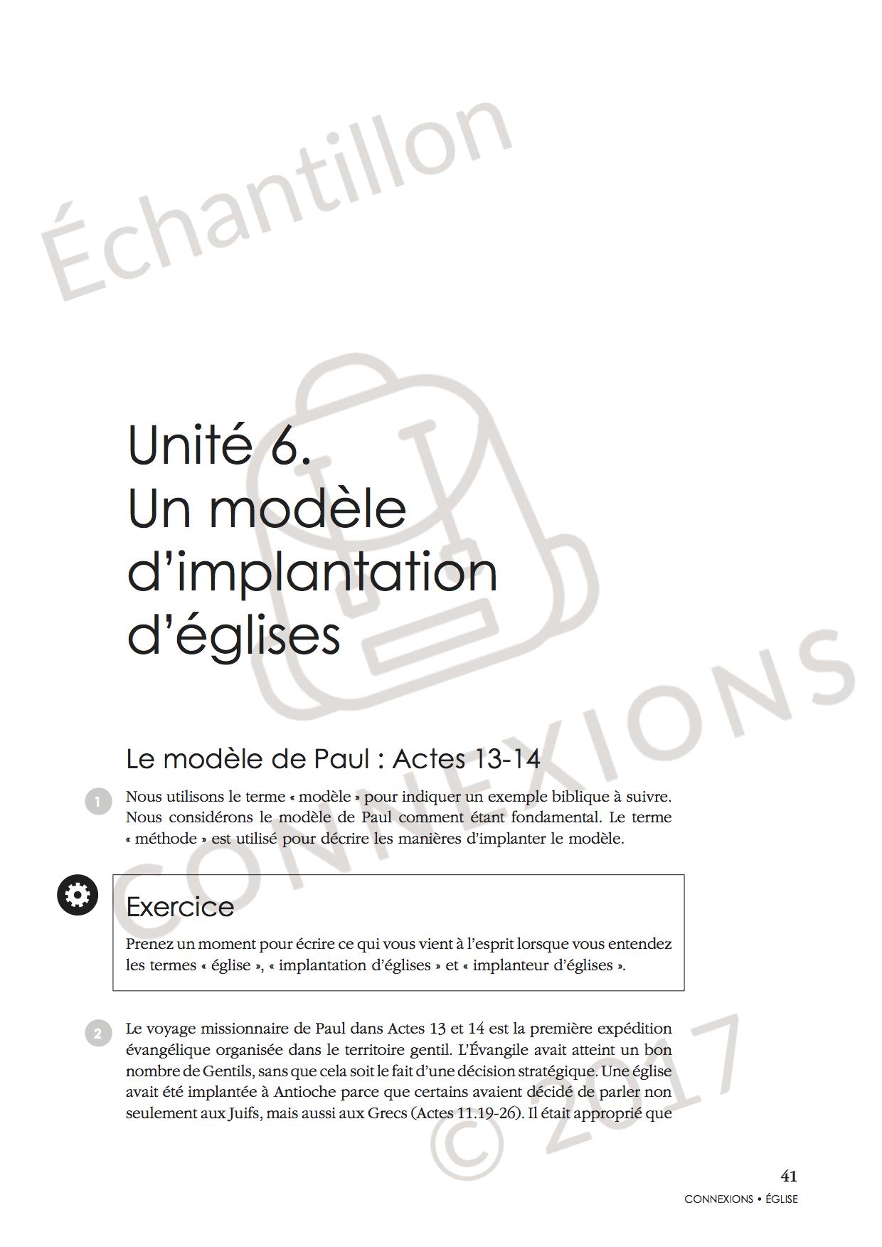 Église missionnelle et implantation d'église_sample_published.2.png