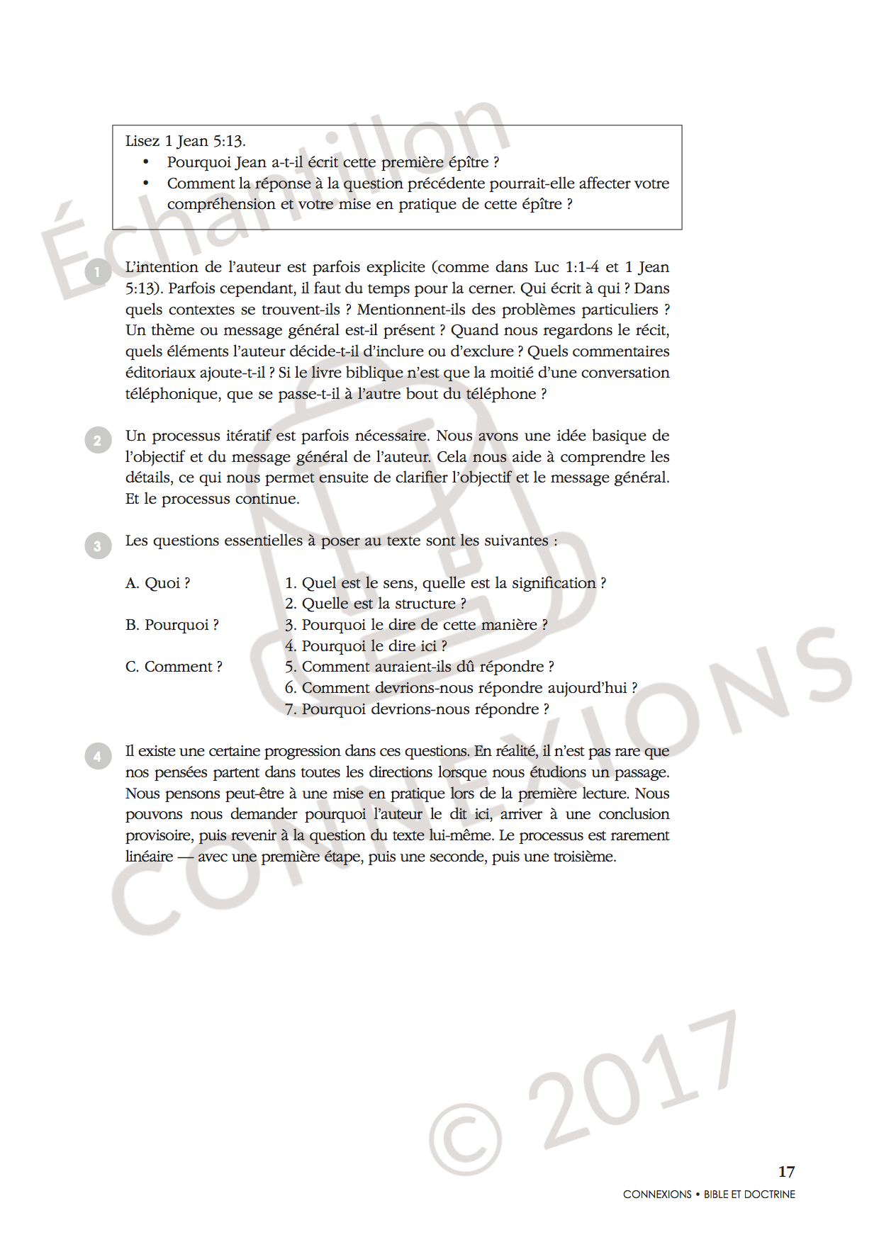 Connexions_Comprendre le récit biblique_sample_published.6.png