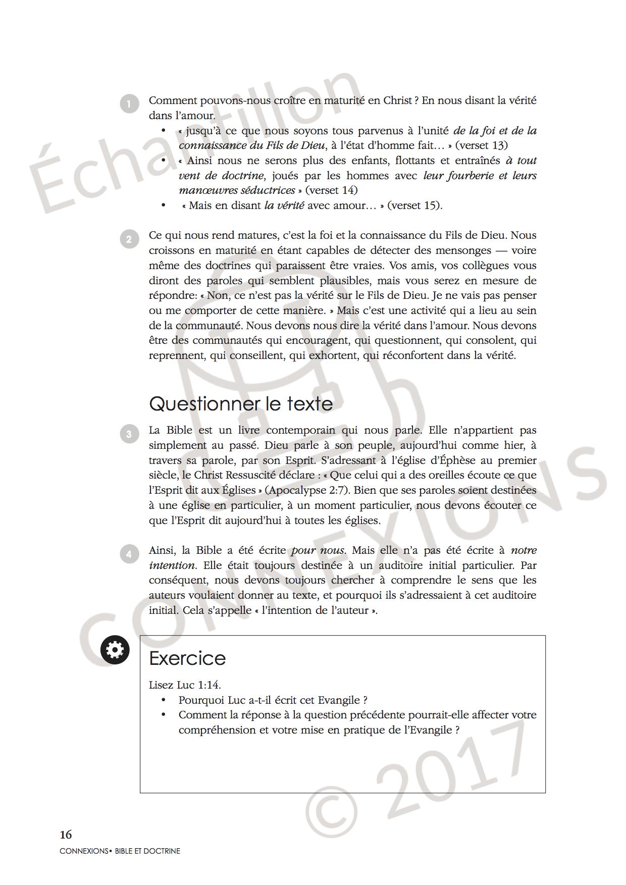 Connexions_Comprendre le récit biblique_sample_published.5.png