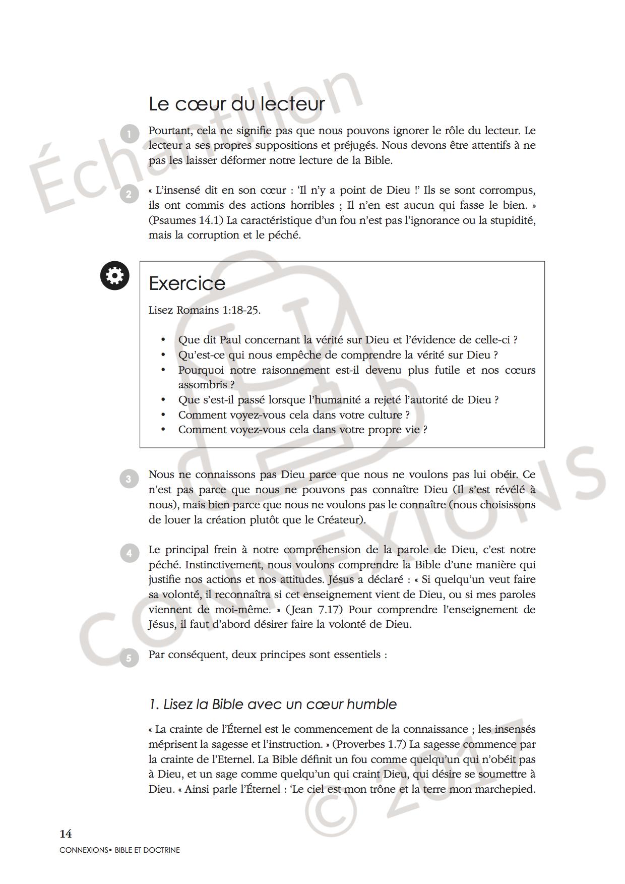 Connexions_Comprendre le récit biblique_sample_published.3.png