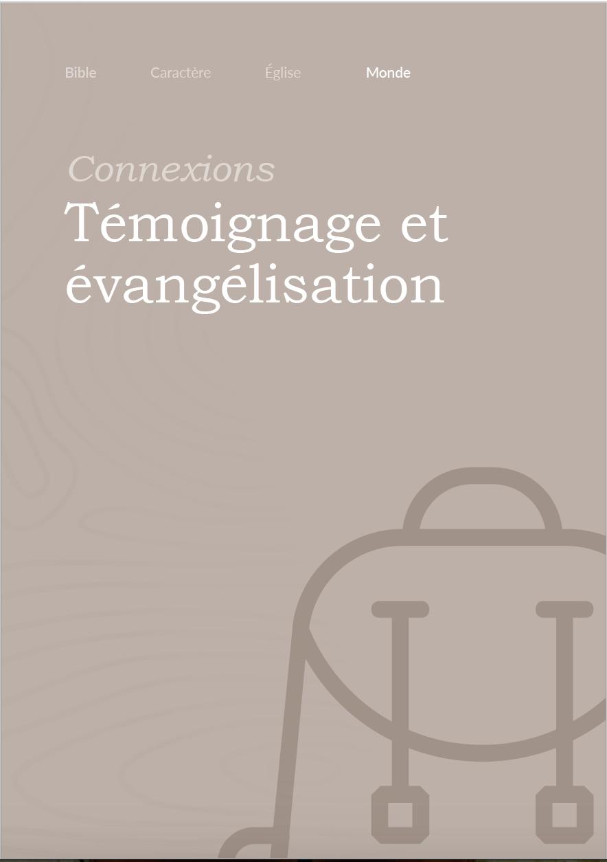 Témoignage et évangélisation 1.png