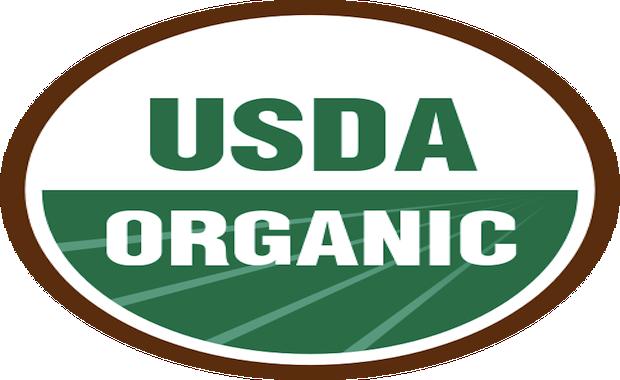 66998-o-m-g-organic-g-organic.png