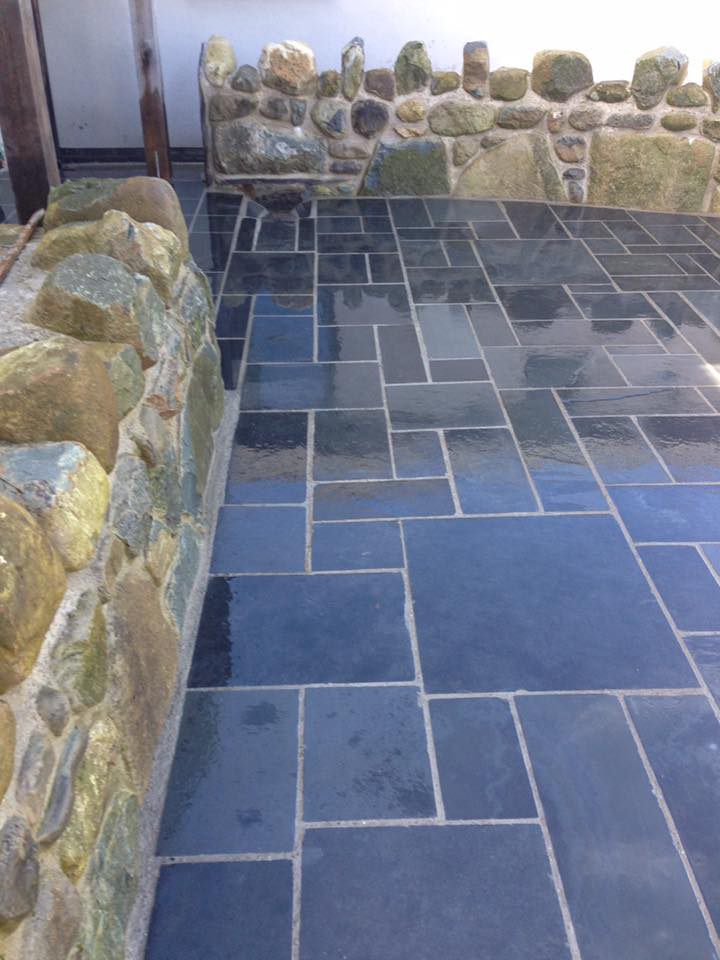 LLDSlate-Slate-Paving-Slabs-1.jpg