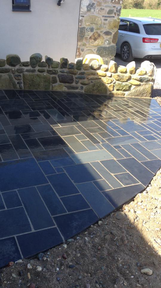 LLDSlate-Slate-Paving-Slabs-2.jpg
