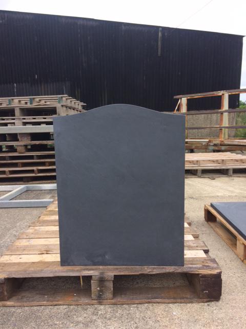 LLDSlate-Slate-Memorial-Stone-3.jpg