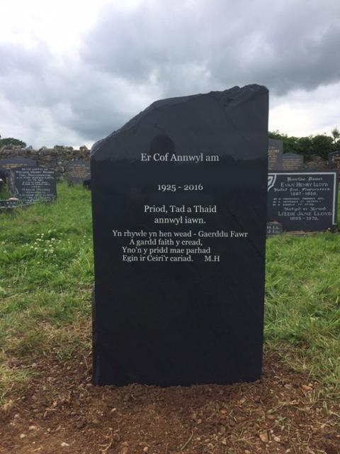 LLDSlate-Slate-Memorial-Stone-4.jpg