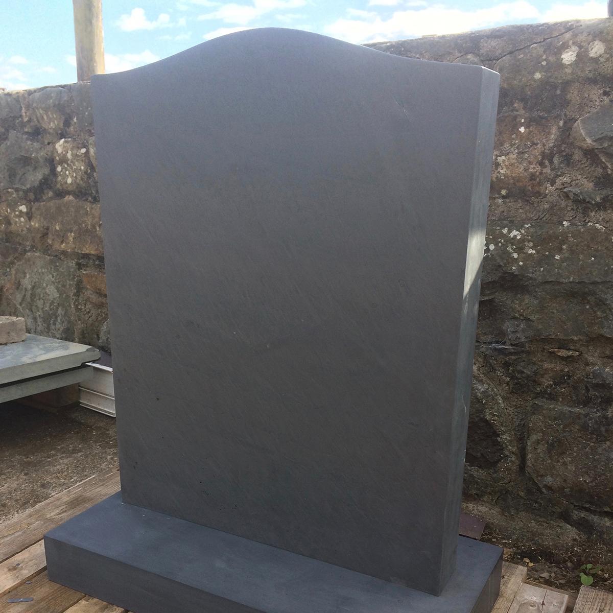 LLDSlate-Blog-Memorials.jpg