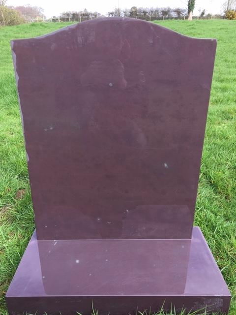 Welsh slate purple memorila 1.JPG
