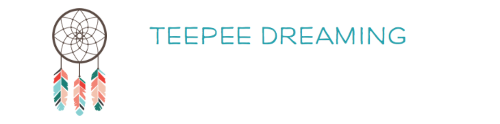 Teepee Dreaming Teepee Dreams sleepover parties Melbourne