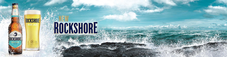 Rockshore 96