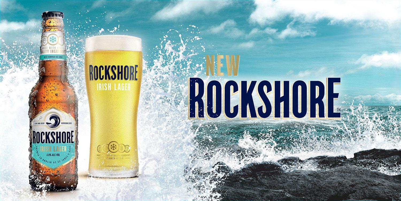 Rockshore 48