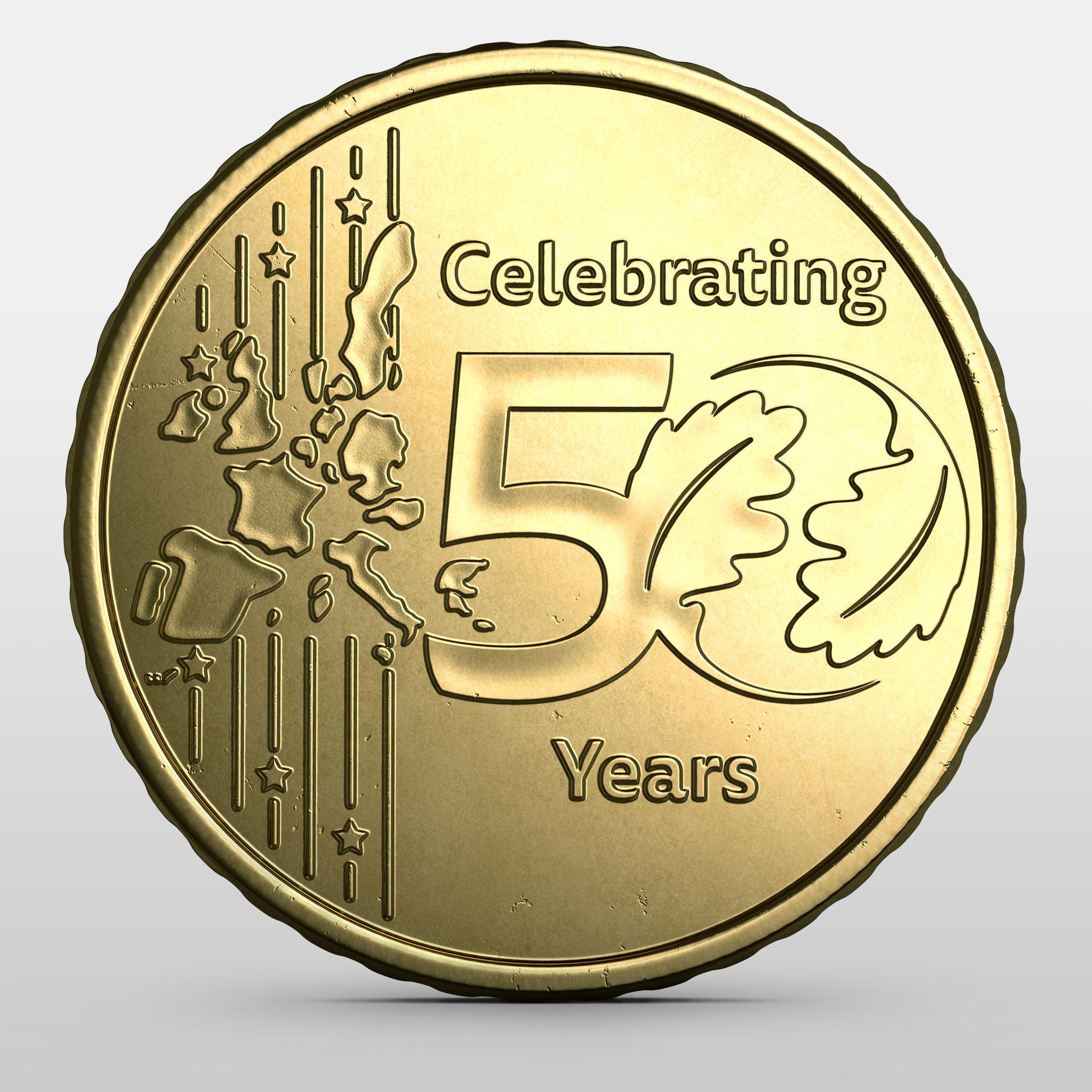 FBD Coin