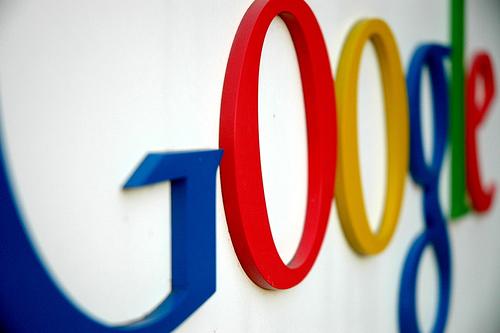 GoogleLogoOnWall1.jpg