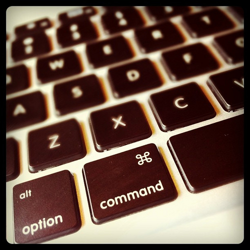 osx_keyboard_shortcut.jpg