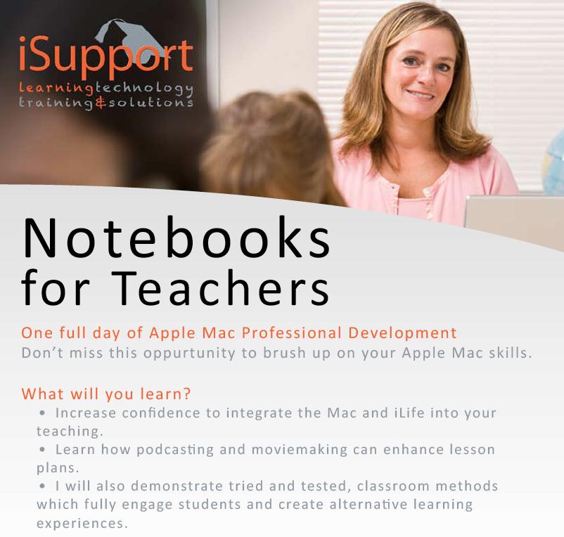 NoteBooks_4_teachers1.png