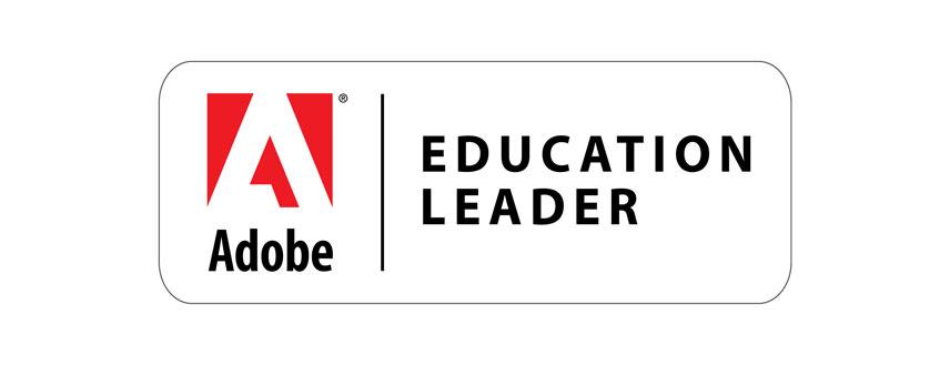 Education-Leader-Logo1.jpg