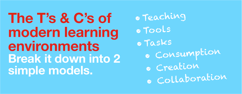 The-TsCs-of-teaching.png